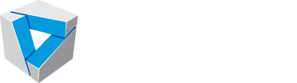 Kyle Thatch Studio