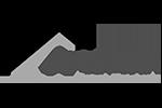AHP-Logo Web 150p