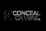 ConcealCanvasLogov1