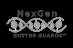 NexgenLogoV5