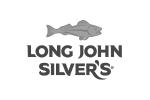 logo_ljohnsilvers