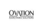 logos_ovation